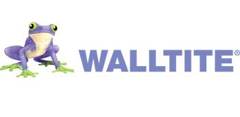 Revendeur Walltite