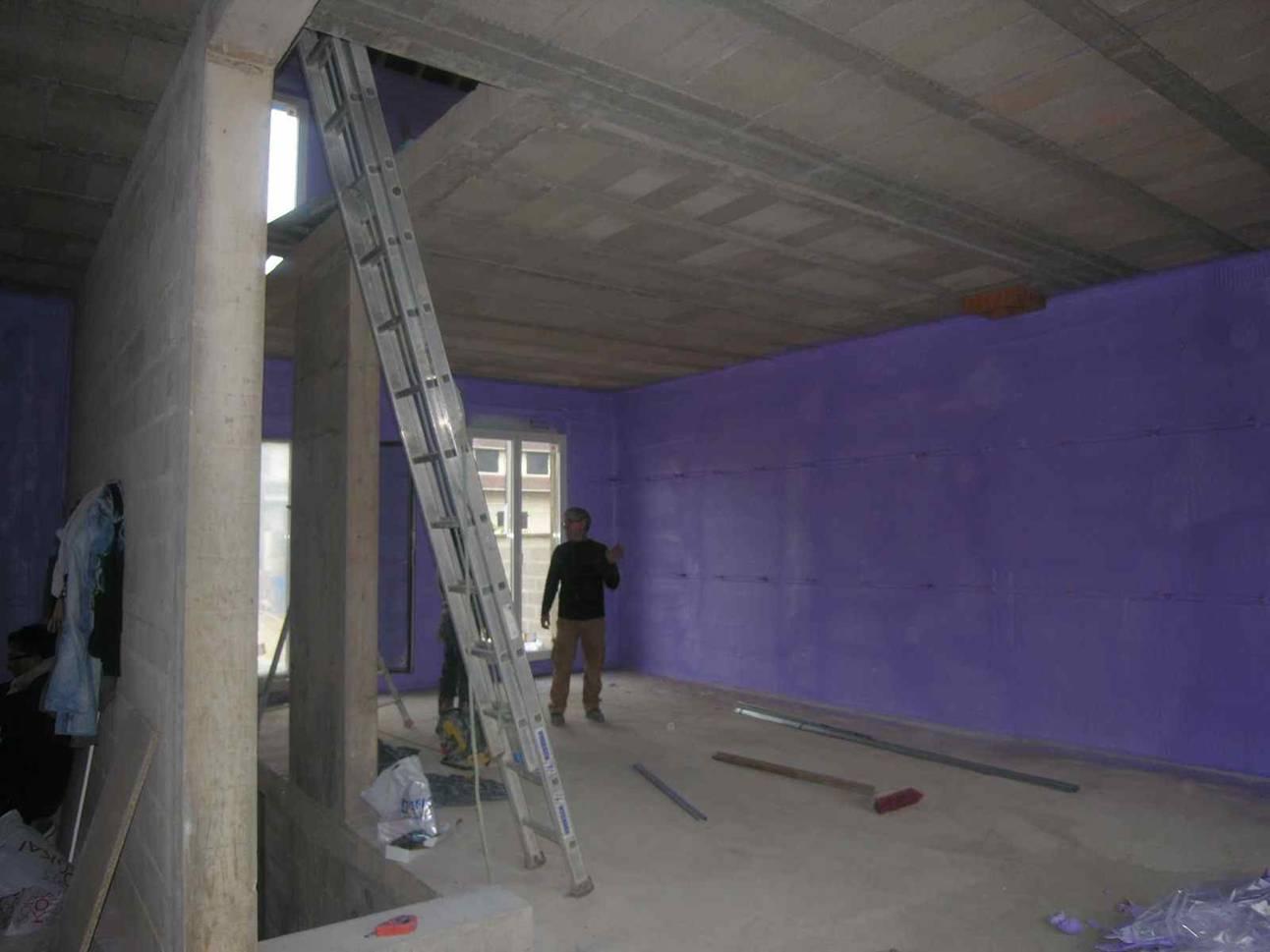 chantier-samy-2015-2